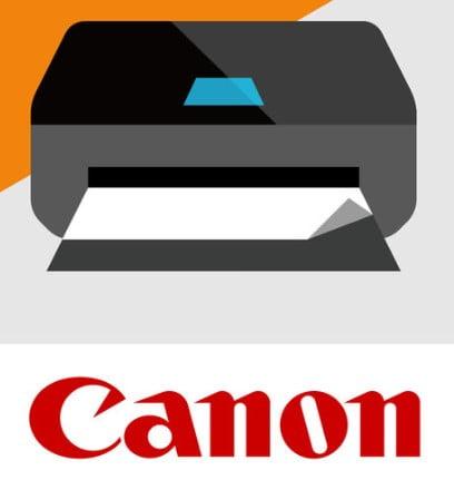 Canon Pixma Mg3000 Driver Download