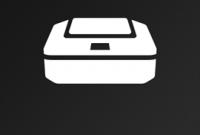 Get Canon Inkjet Print Utility